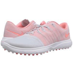 Women's Nike Lunar Empress 2 Golf Shoes